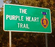 [The Purple Heart Trail]